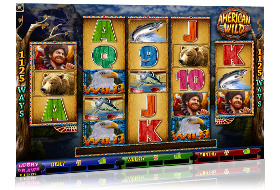 slot machine online games american poker spielen