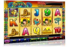 free online casino bonus codes no deposit sharky slot